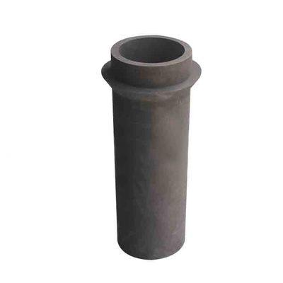 高纯石墨管